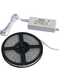Jiawen zigbee LED RGBW bande lumineuse avec philips teinte et le contrôle de homekit téléphone à la maison intelligente contrôle de