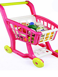 Toys Novelty Toys Plastic Pink