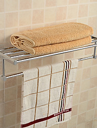Copper Towel Rack  Bathroom Accessories Bathroom Fitting Towel Horse