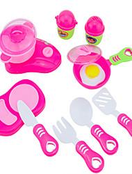 Toys Novelty Toys Plastic Pink
