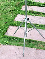 Irrigation Equipment / Garden Tripod