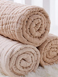 Wash TowelJacquard High Quality 100% Cotton Towel