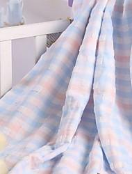 Полотенца для мытьяЖаккард Высокое качество 100% хлопок Полотенце