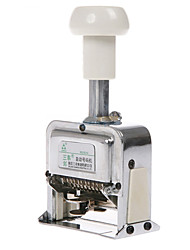Sunwood® 8310Model 10Automatic Numbering Machine/Printer