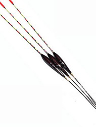 General Fishing Other Bait Casting Soft Plastic Fishing Float