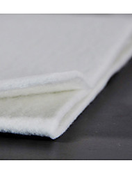 Aquarium Foam/Sponge Filter 60*40*0.5cm
