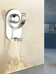 Hooks Metal Bathtub Shower Bath Caddies
