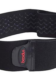 Unisex Elbow Strap/Elbow Brace Ankle Brace Knee Brace Breathable Easy dressing Stretchy Protective Professional AdjustableBasketball