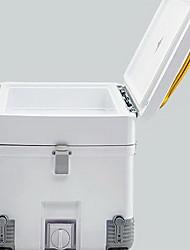 Caixa de Derrube Caixa de Derrube Prova de Água 1 Bandeja*#*38.8 PE Couro Ecológico