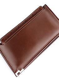 casual-wallet-vacchetta-men