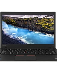 Thinkpad Notebook 14 polegadas Intel i5 Dual Core 8GB RAM SSD de 256GB disco rígido Windows 10 GT930M 2GB