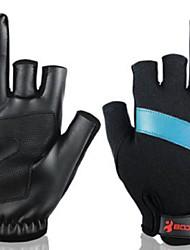 BODUN/SIDEBIKE® Sports Gloves Unisex Cycling Gloves Spring Summer Autumn/Fall Winter Bike GlovesKeep Warm Anti-skidding Wearproof