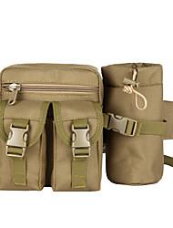 35 L Daypack Backpack Hiking & Backpacking Pack Cycling Backpack Indoor Outdoor Performance Practise Leisure SportsWaterproof Rain-Proof