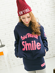 Sign 2016 new winter / towel embroidery fake two-piece dress inverted cashmere sweater stretch