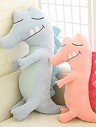 Toys Stuffed Toys Rabbit Animals Model & Building Toy Cloth