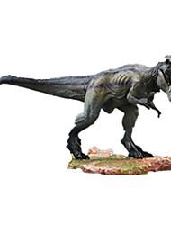 Tue so als ob du spielst Model & Building Toy Spielzeuge Neuartige Dinosaurier Bronze Für Jungen