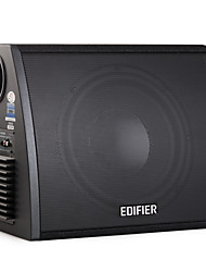 EDIFIER CW1200B 12 Car Subwoofer for Universal Vehicles