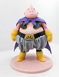 Anime Action-Figuren Inspiriert von Dragon Ball Cosplay PVC 22 CM Modell Spielzeug Puppe Spielzeug