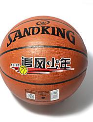 Баскетбол Бейсбол Водонепроницаемый В помещении / На открытом воздухе / Выступление / Практика / Активный отдых Полиуретан Унисекс