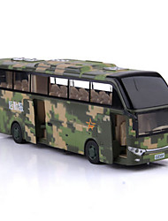 Military Vehicles Toys 1:50 Metal Plastic Green
