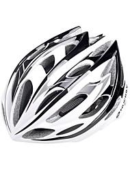 Спорт Универсальные Неприменимо Велоспорт шлем 30 Вентиляционные клапаны ВелоспортВелосипедный спорт Горные велосипеды Шоссейные