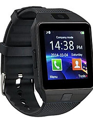 M1X singolo monitoraggio sim fotocamera smart phone watch / combinatore / sleep / sedentario / ricordare