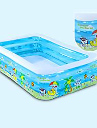 Brinquedo de Água Para Meninos Para Meninas