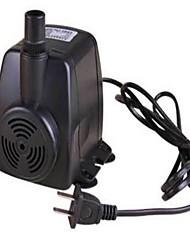 Aquarium Water Pump Energy Saving Metal 220V
