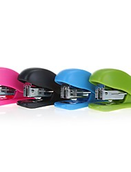 Sunwood®  98128 # 12 Stapler Kit Contains 400 Nail Random Color