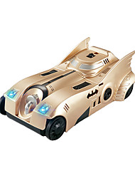 JJRC Q3 RC Climbing Vehicles Infrared Creeping Car Gift for Kids