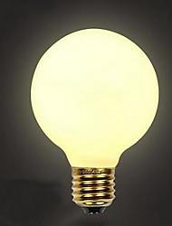 40w kreative retro e27 Schraube Mund gelbe Glühbirne