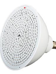 21W E27 Luci LED per la coltivazione 352 SMD 3528 2245-2697 lm Rosso Blu V 1 pezzo