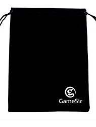 Gamesir® Game Handle Bag