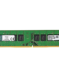 Kingston RAM 8Go DDR4 2133MHz Mémoire de bureau