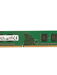 Kingston RAM 2GB DDR3 1333MHz Desktop-Speicher