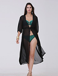 swimwear decote swimwear cor do tecido estilo categoria swimwear estilo do sutiã das mulheres