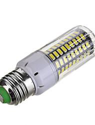 9W E26/E27 LED a pannocchia T 90 SMD 5733 900 lm Luce fredda V 1 pezzo