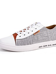 Westland's Men's Sneakers/Fashion Dress/New Arrival/Young Student/Comfort/Casual/Red/Blue/Gray