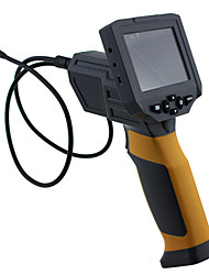 HT-660 Industrial Endoscope