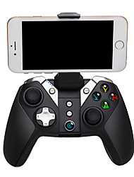 gamesir®g4 version améliorée attachements gamepads pour pc game& ps3& ios et smartphone andriod bluetooth