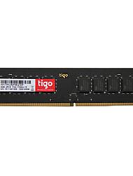 Tigo RAM 8GB DDR4 2133MHz Memória de desktop