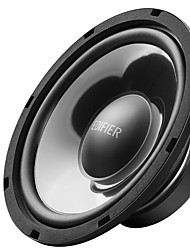 EDIFIER GF651B Car Split Speakers Set 4 pcs 50W for Universal Vehicles