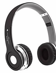 SOYTO S450 Kopfhörer (Kopfband)ForMedia Player/Tablet PC Handy ComputerWithMit Mikrofon FM-Radio Spielen Sport Rauschunterdrückung