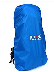 40 L Wasserdichte Dry Bag tragbar Grau