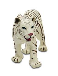 Vorführmodell Tier Klassisch & Zeitlos Chic & Modern Model & Building Toy Für Jungen Für Mädchen Polycarbonat Plastik