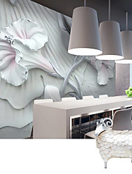 Custom 3d photo wallpaper for living room painting bedroom Television wall murals PVC embossed wallpaper  XXXL(448*280cm)XXL(416*254cm)XL(312*219cm)