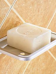 Gadget de Banheiro / AnodizaçãoAluminio /Contemporâneo