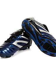 Sneakers Football Boots Men's Kid's Ultra Light (UL) Outdoor Latex Soccer/Football