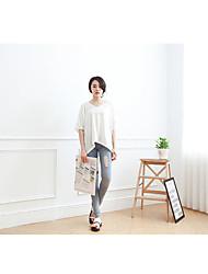 знак 2017 модели летние сплошной цвет футболки