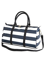 Unisex PU Formal Sports Casual Outdoor Office & Career Travel Bag